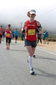 Big Sur - MarathonFoto