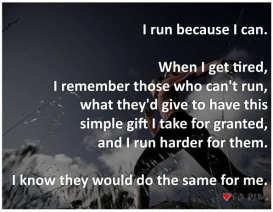 http://fitgirlhappygirl.files.wordpress.com/2012/04/run-for-those-who-cant.jpg
