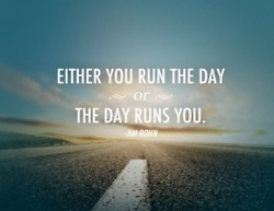 Image result for running motivation
