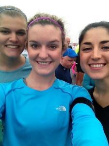 Halfmarathon1