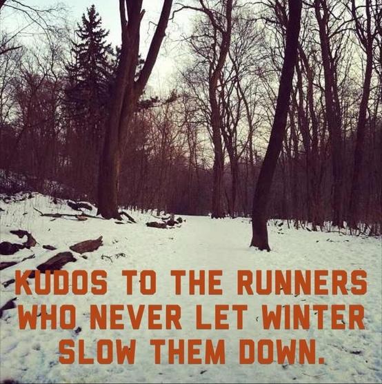 Slow them down