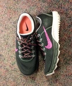 Nike Zoom Kiger
